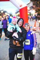 turkey-trot-2017-11