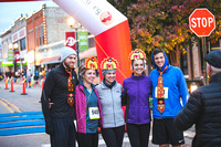 turkey-trot-2017-12