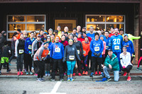 turkey-trot-2017-14